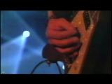 Scorpions &amp Vanessa Mae - Still Loving You 1996