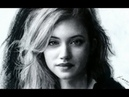 This is why you should use charcoal Portrait Girl Female Drawing
