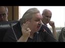 Круглый стол о геноциде: Николай Левашов. 2010.06.10(04)