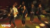 Big Time Rush - Famous (Walmart Soundcheck 2010)