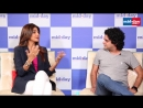 Shilpa Shetty talks about being a Yoga Junkie and her Bollywood experience - Par