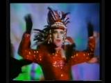 DAMIAN - Wig Wam Bam (1989)
