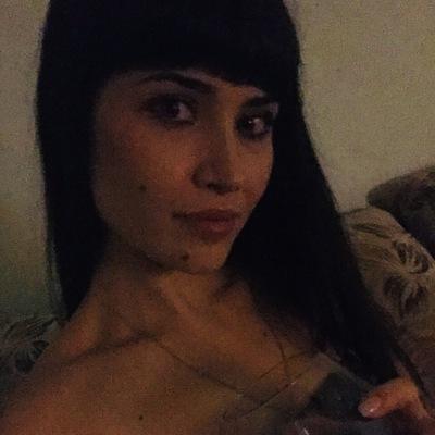 Инна Андреева
