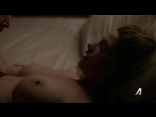 Эшли Грин 720tv