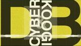 DJ SETS DRUM AND BASS TRIP 2001 IM CYBER + KOOGI