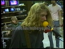 Nirvana - Paper Cuts Radio Shack Rehearsal 1988 [Reelin' In The Years Archives]