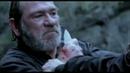 Алексей Лобзов on Instagram Слабонервным не смотреть кровавые сцены насилия Фильм Загнанный 2003 г про слетевшего с катушек спецназовца Бе