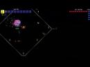 [Xoxma4Team] Terraria 1.3 (Expert) - Глаз Ктулху (Eye of Cthulhu)