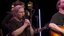 Kyrie Eleison - Live Vineyard Worship [taken from Fill Us Again] feat. Susanne Courtney