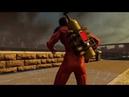 The Amazing Spider Man 2 Bundle buhf rehnm abyfk 2 gjcktlyb jccf buhs