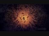 АрктидА - Моя Империя(Project TL, Ghost of Tsushima, Bless, Ryse