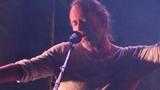 Radiohead - Lotus Flower Outside Lands 2016, Live in San Francisco
