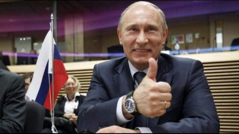 ГОСДЕП увеличивает россиянам пенсионный возраст, или ликвидация последней отрыжки кровавого и безбожного совка.