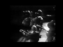The Beatles 1964.09.05 International Amphitheater, Chicago, IL 16mm BW film by WGN