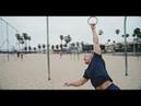 День в Калифорнии: съемки в фильме, питание для подготовки, Metroflex.