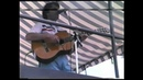 Alain Thibault performing in Salo(Finland).flv