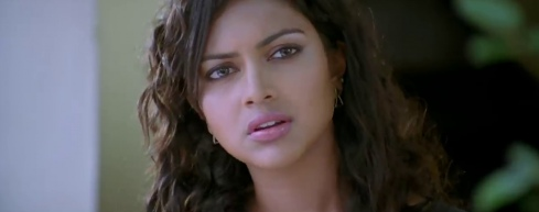 Muppozhudhum Un Karpanaigal In Hindi Dubbed Torrent