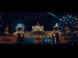 сказочный клип Николай басков- два венца на корете