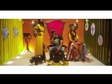 Kiff No Beat ft. Kaaris - Osef