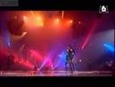 La Bouche - I Love To Love (Live @ Dance Machine 8, Paris, France)