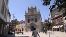Braga - Ponto de Chegada   Há Volta   RTP