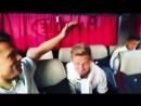 Коноплянка і Зінченко започаткували фартовий ритуал перед матчами збірної України