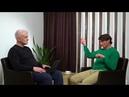 Интервью с Алексеем Захаровым, основателем и президентом SuperJob, часть №7 Реформы