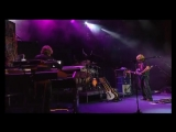 Keith Emerson Band - Tarkus