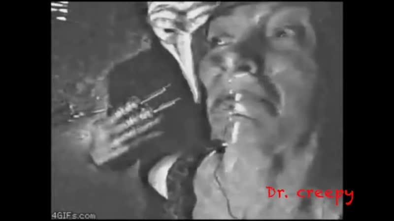 UN VIDEO PERTURBADOR - Terror subliminal...део Ютюба (720p).mp4
