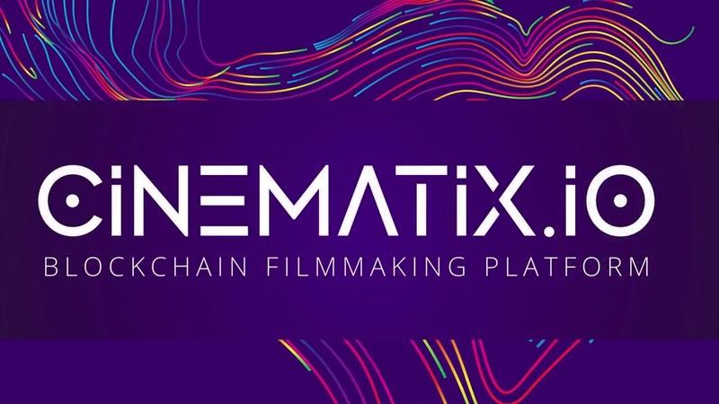 Илья Зибарев, CEO и основатель Cinematix о деталях проекта