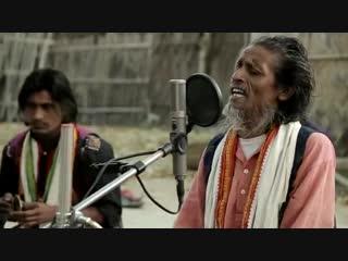 Ashekgon DeWaNa! (Bangla Qawwali - Arman Fakir)