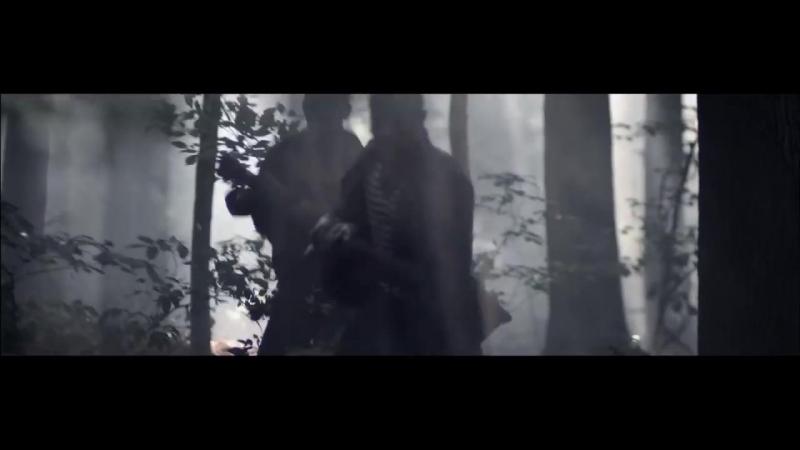 LOne - Буду молодым - 720HD - [ VKlipe.com ].mp4