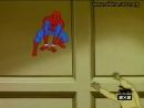 Человек-паук и его удивительные друзья - 3 Сезон 4 серия