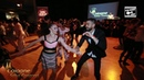 Panagiotis Yaiza - social dancing @ Cologne Salsa Congress 2017