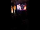 Элисон Судол и Дэн Фоглер на LeakyCon