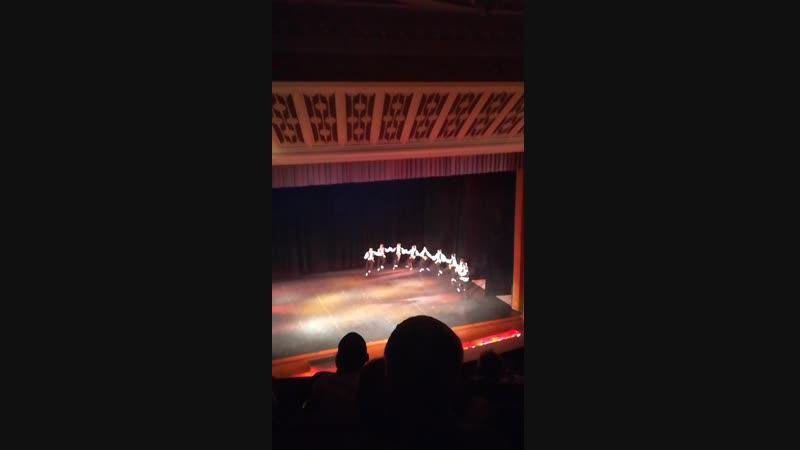 Сиртаки- греческий танец. Танцы народов мира. Балет Игоря Моисеева