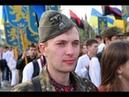 Юрий Селиванов, Бэкграунд, выпуск № 269: Момент истины от киномашины времени