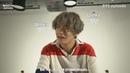 RUS SUB Съёмки клипа BTS DNA