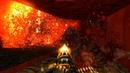 Doom the Way id Did Lost Episodes E3M7 Sheol's Descent Brutal Doom v21 RC2b