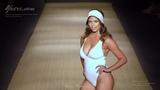 Monday Swimwear Fashion Show SS2019 Paraiso Fashion Fair Miami Swim Week 2018