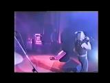 Кипелов (Ария) - Паранойя 1996