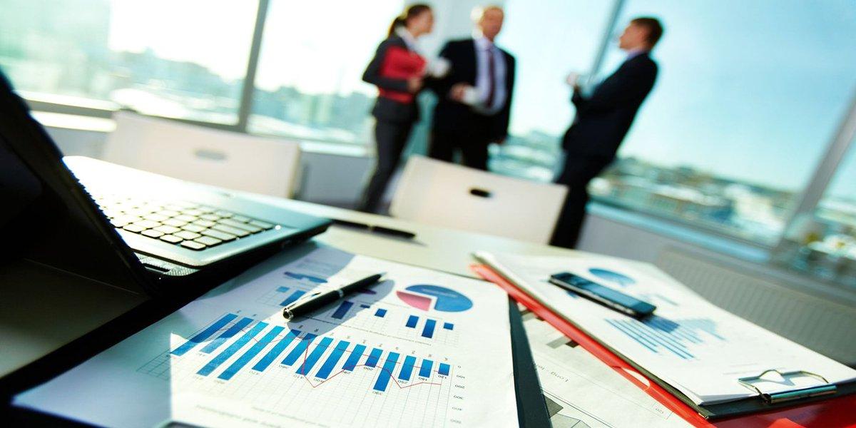Как выбрать лучшее программное обеспечение для сбора долгов?