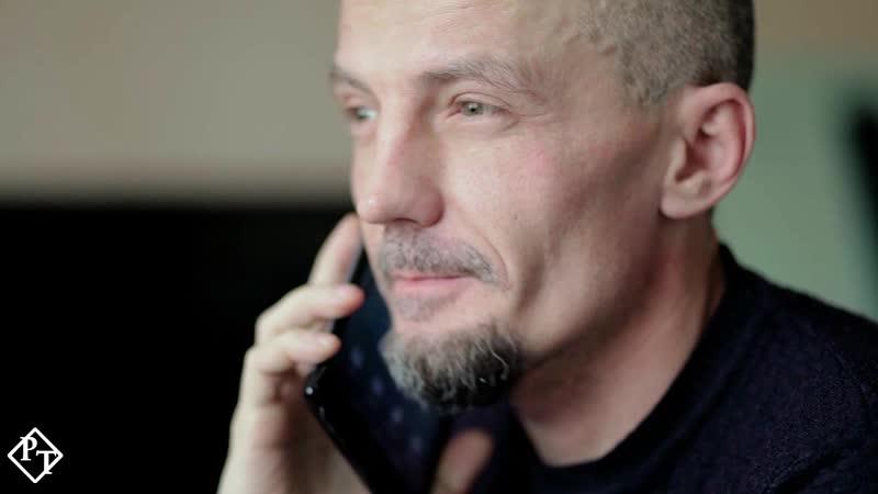 Обзор Бани на дровах ЖАН.Петропавловск.