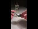 Проверка парфюма от Essens на оригинальность
