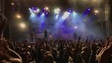 Hardcore Superstar - Live at Sweden Rock 2018 - Full show