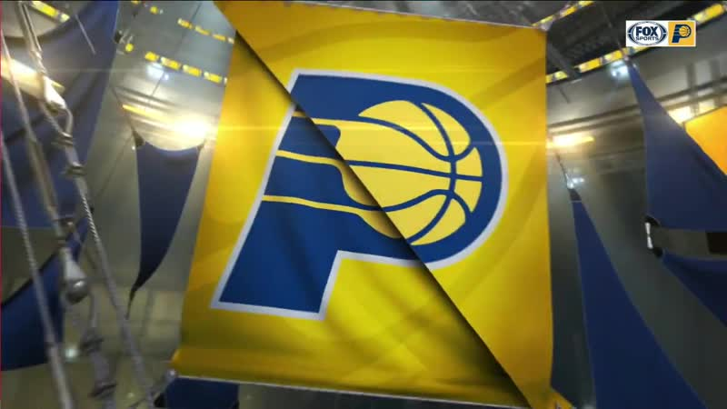 NBA.2019.01.04.RS.Indiana Pacers@Chicago Bulls H264.AAC.60fps.720p