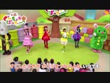 MomocloChan Z - Stardust Serenade (Kids Arrange Version)