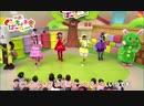 MomocloChan Z - Stardust Serenade Kids Arrange Version