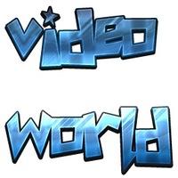 1videoworld