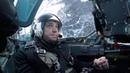 Полет на истребителе Полная версия полёта из 1 го выпуска The Challenger